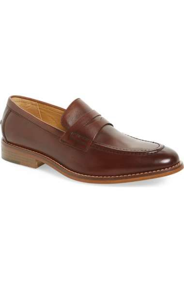 f81ec8db43b Men S Conner Loafers Men S Shoes