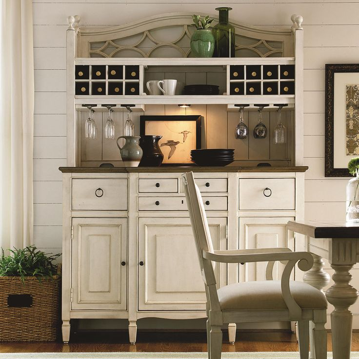 Kitchen Cabinets In Fort Lauderdale: 17 Best Ideas About Bar Hutch On Pinterest