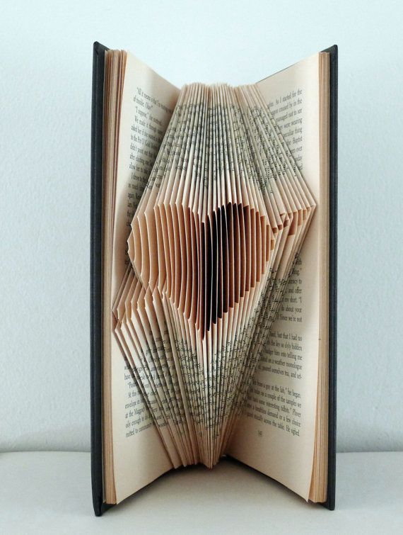 Gift for Boyfriend - Girlfriend - Anniversary Gift - Small Heart with Arrow - I Love You - Recycled Art - Love via Etsy