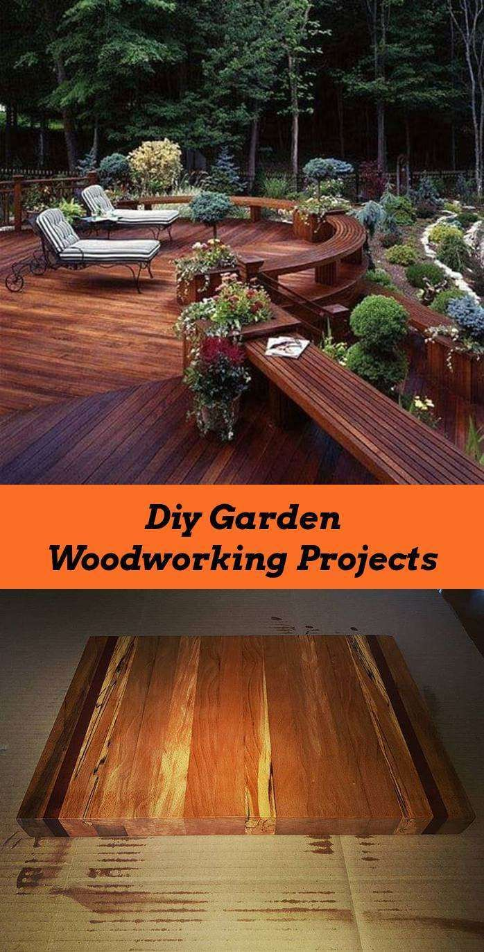 Teds Woodworking Plans Free Download Pdf Woodworking Projects