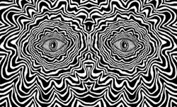 gif trippy eyes creepy cocaine drugs weed drug shrooms acid psychedelic trip ask trippy gif Molly mushrooms lucy ask me anything psychedelic gif drug gif gif drugs