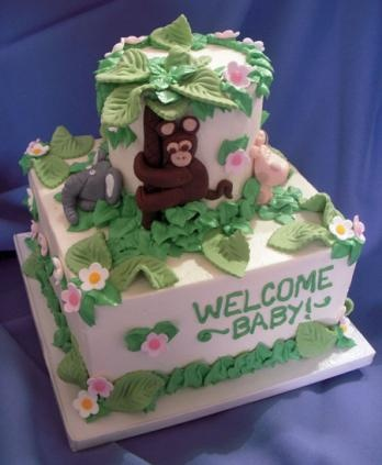 151 Best Fun With Fondant Icing Images On Pinterest