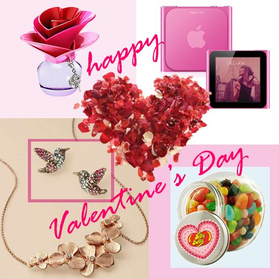 8 best Valentines Day images on Pinterest | Valentines, Valantine ...