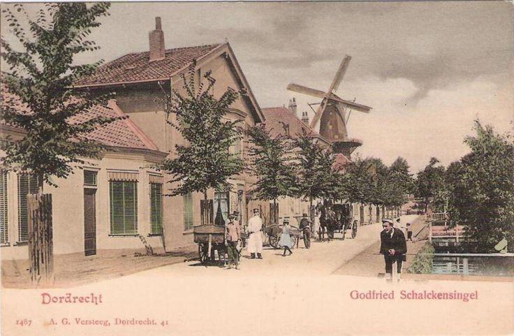 Wieldrecht Dordrecht the Netherlands - Google Search