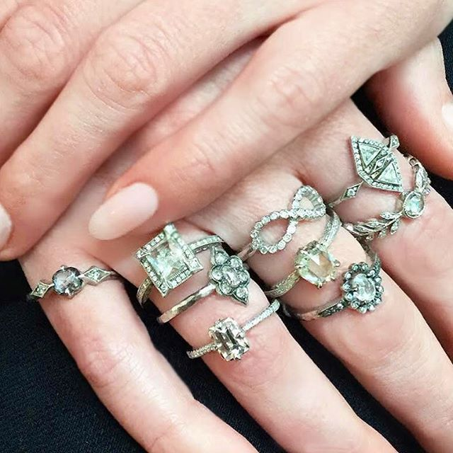 tera how to get engagement ring