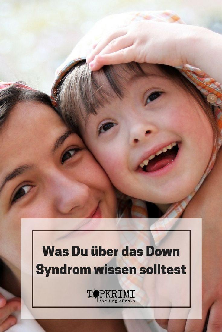 Von der Befruchtung, über die Zellteilung bis hin zur Entwicklung vom Embryo zum Baby. Nicht umsonst heißt es das Wunder des Lebens, denn die Wahrscheinlichkeit, dass etwas diesen Entwicklungsprozess stört, ist gar nicht mal so gering. Bei einer solchen Störung kann es zu einer Vielzahl von Krankheiten oder Fehlern im Erbgut kommen. Eine davon ist das Down Syndrom, auch Trisomie 21 genannt.