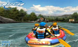 Play Wonderputt, a free online sports game at AngelGames - Angel Games