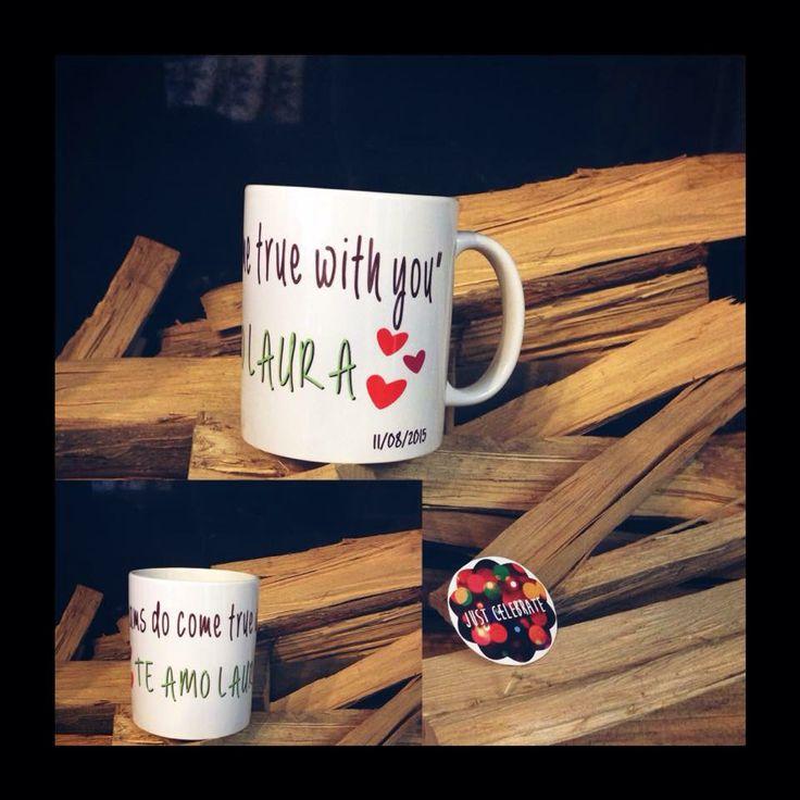 Mug ☕️
