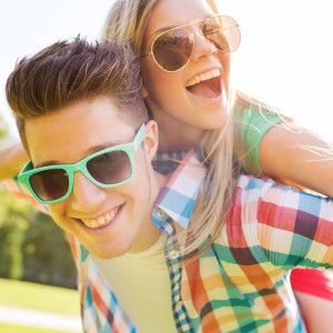 3 hidden dangers of cheap sunglasses #Health #Healthy #Eyes #SouthAfrica