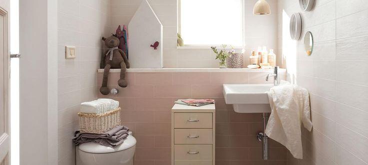 Weekend - Fliesen für Wandverkleidungen in Bad & Küche