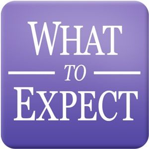 What to Expect When You're Expecting: Pregnancy Plus Parenting Babies and Toddlers | What to Expect
