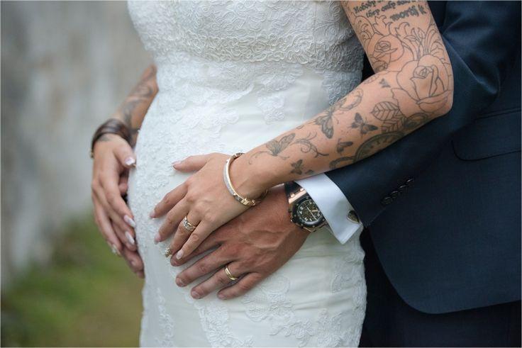 Bröllop Båstad - Sweden #wedding #båstad #portraits #goldenhour #kvällsporträtt #sunset #eveningportraits #bride #groom #pregnant #elegant #realwedding #romantic #tattoo #bride #brideandgroom #summer #wedding #beautiful #tattoo #summerwedding #swedishwedding #photographer #naturallight #realweddings #gravid #porträtt #portraits #kullafoto #annalauridsen #bröllop #bröllopsfotograf #bryllup #bryllupsfotograf #amorvincitomnia   [Photo by Anna Lauridsen Kullafoto]