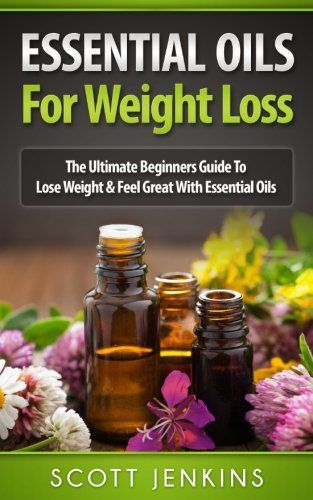 """Can We Send You Our Free Special Report: """"100 Ways To Use Essential Oils To Change Your Life""""?  6 Key Weight Loss Essential Oils Grapefruit Essential Oil Commonly used as an antiseptic and disinfectant, grapefruit oil has a sweet, crisp, and uplifting aroma. What it Does Curbs cravings Boosts metabolism Increases energy and endurance Reduces abdominal fat accumulation Why it Works Grapefruit contains nootkatone,…   [read more]"""