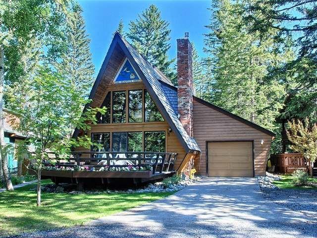 house in Alpine style - Поиск в Google
