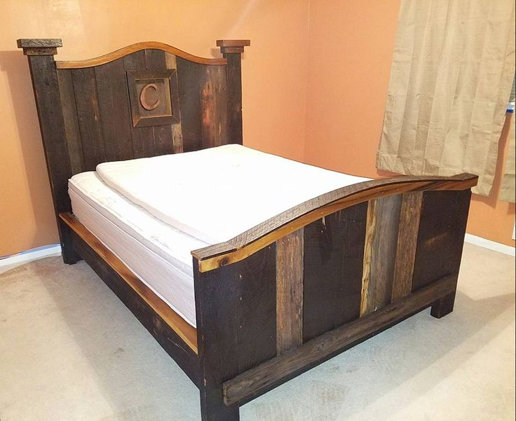 barnwooddresser reclaimed barnwood barn bedroom type furniture chests by wood dressers and