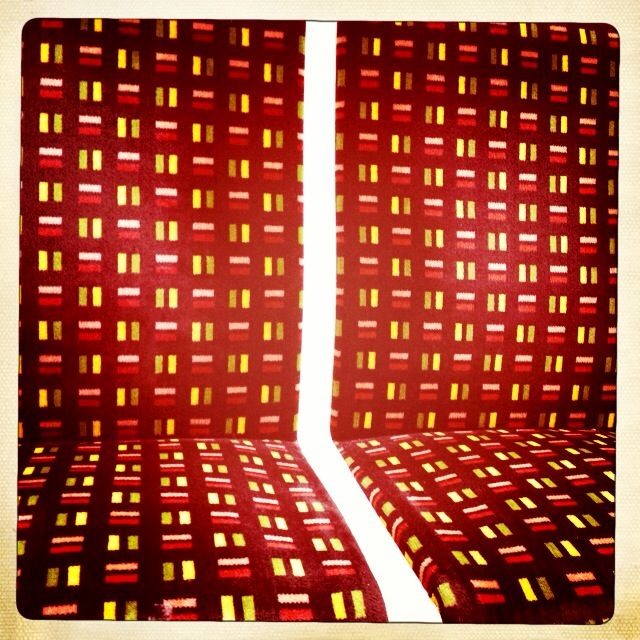 19 best tube moquette images on pinterest london for London underground moquette