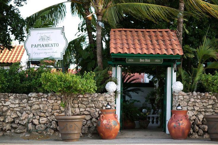 Find the best Aruba restaurants in Aruba. Read the 10Best Aruba reviews and view user's restaurant ratings.