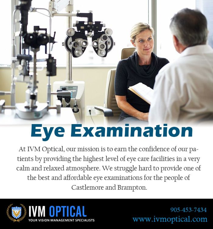 If you have any issue eye related then visit our #optical store, because we provides best #eye #exam in #Brampton. #Brampton_eye_exams #Eye_exam_Brampton #Optometrist_in_Brampton For more information just call us:  905-915 -3445  905-453-7434