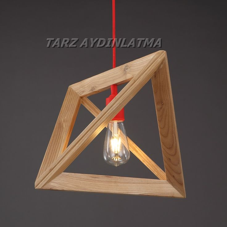 #tarzaydinlatma #tarz #edisonampul #rustikampul #rustik #edison #ampul #bulb #retro #ahşap #ahsap #wood #ahşapaydinlatma #ahsapaydinlatma #endüstriyel #tasarim #mimari #içmimar #architect #interiordesign #lighting #cafeaydinlatma #otelaydinlatma #ofisaydinlatma #mimariproje #ankara #antalya #izmir #istanbul #fethiye #kapadokya #ürgüp #samsun #trabzon #alanya #kayseri #avize #lambader #aplik #sarkit #duy #eskitme #dekorasyon #dekoratif