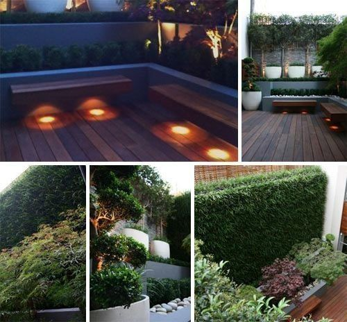 23 best small backyard/patio ideas images on pinterest - Small Back Patio Ideas