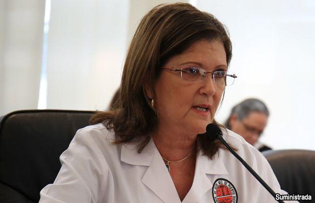 Medicaid de Plaza Las Américas ofrecerá servicios con cita previa