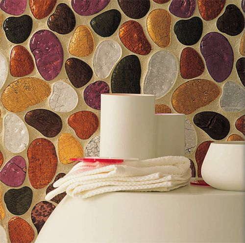 Decorative Tiles South Africa 28 Best Tile Inlays Images On Pinterest  Flooring Flooring Ideas