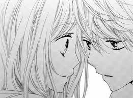 """Résultat de recherche d'images pour """"image manga couple qui dort"""""""