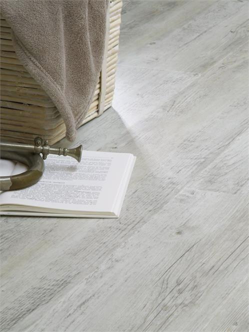 vinyl floor installation see many diy flooring ideas floors rh pinterest com