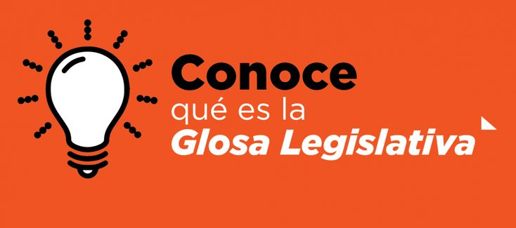 Después de que el Gobernador del Estado entrega su Informe anual al Congreso de Jalisco, los Diputados como Poder Legislativo tienen la facultad y obligación de analizar detalladamente el contenido del documento.