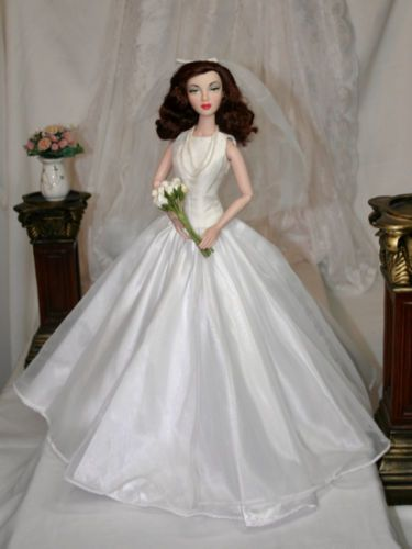 MAGIC-amp-MATRIMONY-Nicole-Kidman-039-s-Wedding-OUTFIT-from-Bewitched-Bride-Tyler-Gene