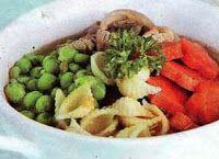 RESEP SUP AYAM   Berikut adalah resep sup ayam yang merupakan salah satu kreasi…