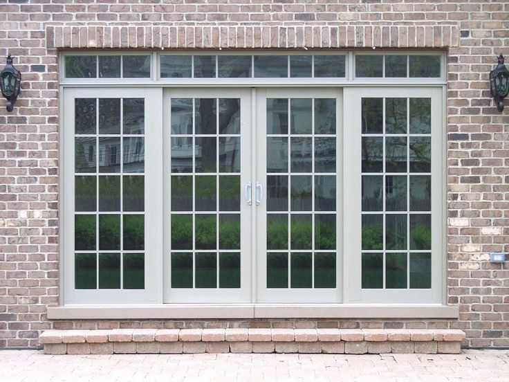french sliding door exterior french patio doors french patio doors exterior exterior french doors sliding french - Exterior Patio Doors