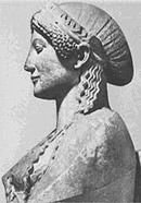 Image result for Artemisia I