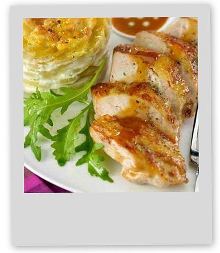 Les 922 meilleures images du tableau recettes bretonnes for Plat original facile
