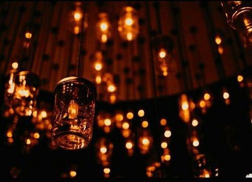 #alternative #dark #orange #night #lights #aesthetic #tumblr #light  https://weheartit.com/entry/301150926?context_page=200&context_type=explore