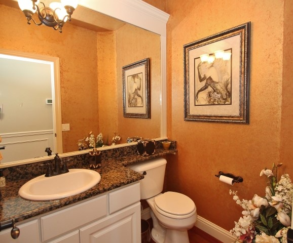 Images About BATHROOM IDEAS On Pinterest Bathroom Master Bathrooms