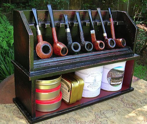 17 Best Ideas About Pipe Rack On Pinterest Industrial