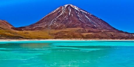 Bolivia travel