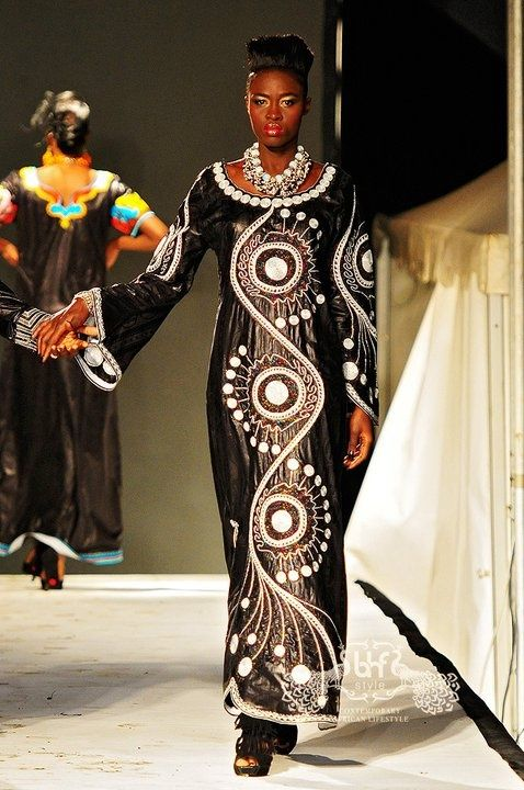 African+Fashion+Clothing | Identidade Africana