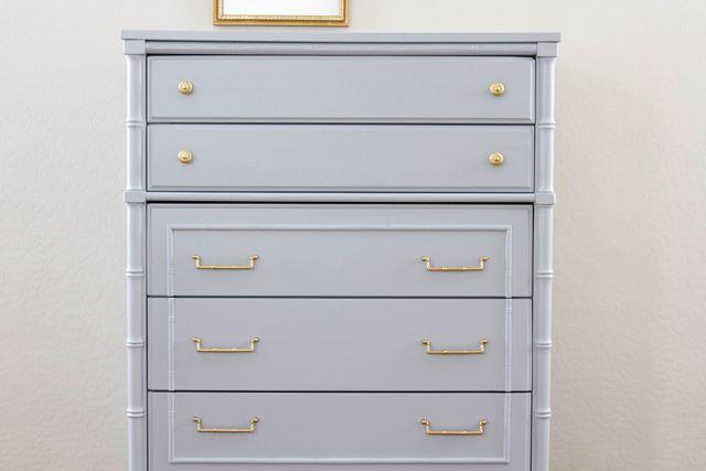 89 besten furniture paint colors bilder auf pinterest bemalte m bel malen und restaurierung. Black Bedroom Furniture Sets. Home Design Ideas