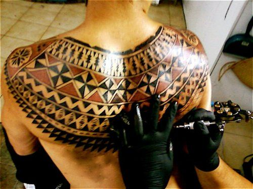 1000 images about fijian tattoo on pinterest. Black Bedroom Furniture Sets. Home Design Ideas