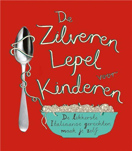 KinderKookBoek @kinderkookgerei.nl
