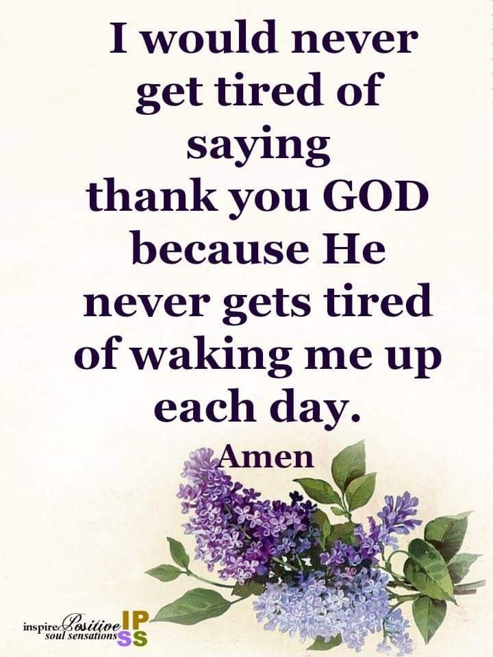 Pin On Daily Morning Afternoon Inspiration Blessings