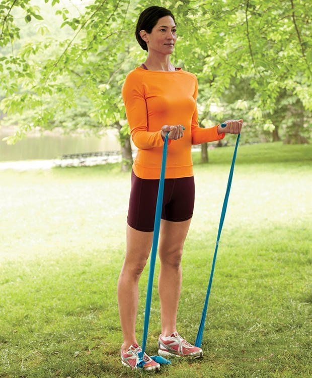 8 Essential Toning Moves For Women Over 40  http://www.prevention.com/fitness/strength-training/toning-moves-women-over-40?cid=OB-_-MH-_-MAF