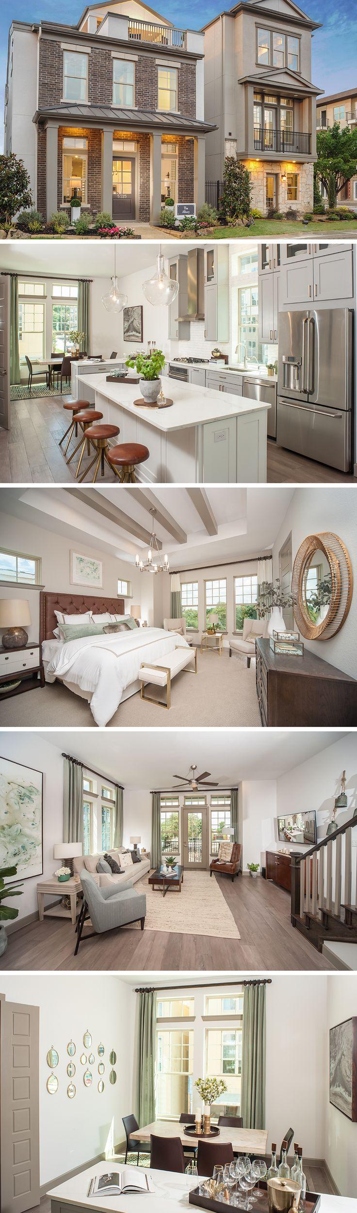 502 besten Houses Bilder auf Pinterest | Landhausstil Häuser, Balkon ...