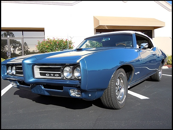 1969 pontiac gto convertible 400 mecum cars pinterest pontiac rh pinterest co uk