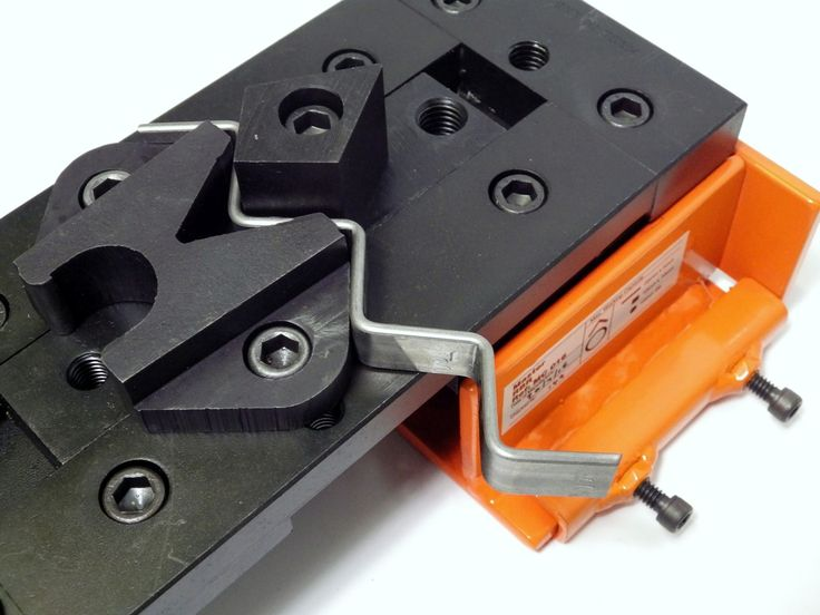 """<!--nosearch--><font size=""""-1"""" face=""""Verdana"""">Hand operated metal working tool that allows one to roll curves and circles, form angle bends, and to join pieces of metal strip together by riveting. <b>EASY TO USE</b> - no pre-heating of metal required to roll, bend, or rivet. <font color=""""red""""><b>*** NEW TOOL FEATURE *** <br>Master RBR Micro Bending Kit<br><br>click Videos tab to see Micr..."""