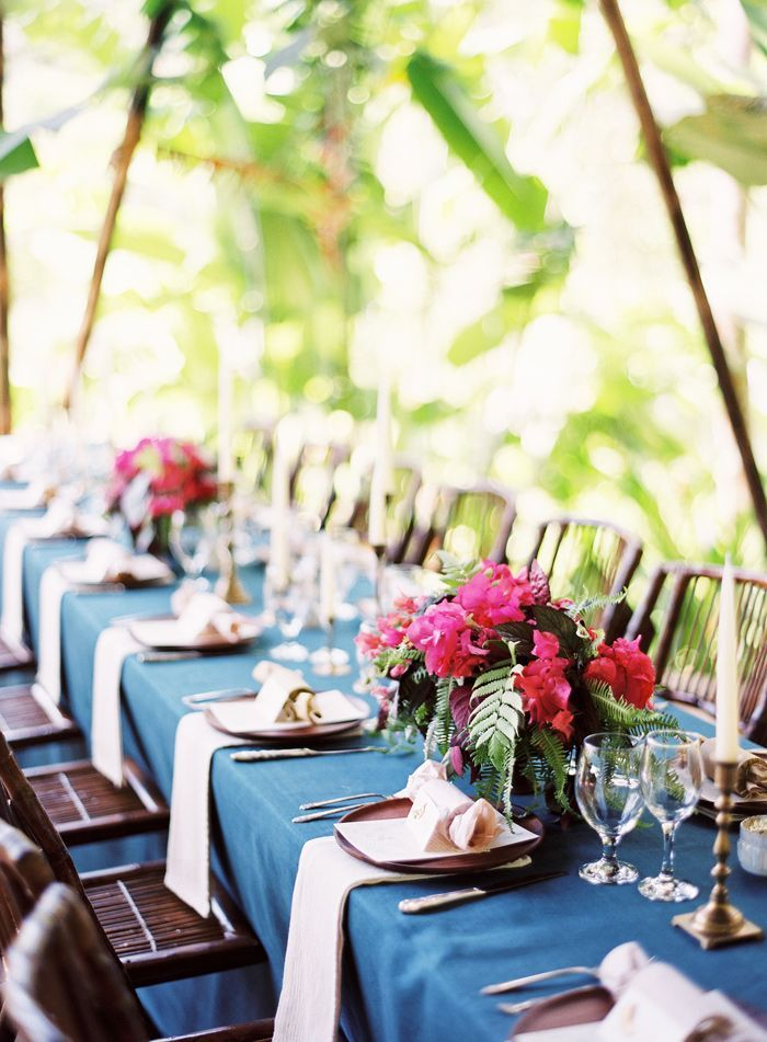wedding reception photo booth singapore%0A Image result for costa rica colorful wedding