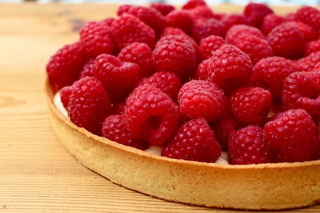 Welcome to Talita's Kitchen: LYCHEE, ROSE AND RASPBERRIES