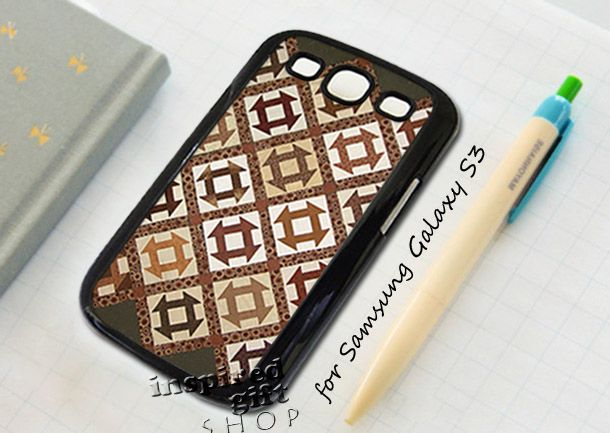#pattern #square #geomatric #iPhone4Case #iPhone5Case #SamsungGalaxyS3Case #SamsungGalaxyS4Case #CellPhone #Accessories #Custom #Gift #HardPlastic #HardCase #Case #Protector #Cover #Apple #Samsung #Logo #Rubber #Cases #CoverCase